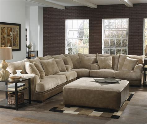 comfy sectional sofa 12 ideas of comfy sectional sofa