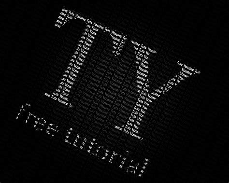 typography 2 photoshop photoshop tutorial tutorial photoshop create a typographic design