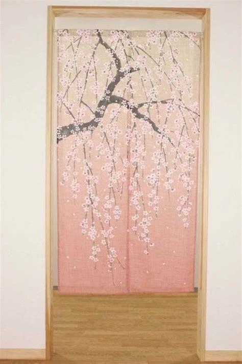 japanese noren door curtain best 25 noren curtains ideas on pinterest doorway