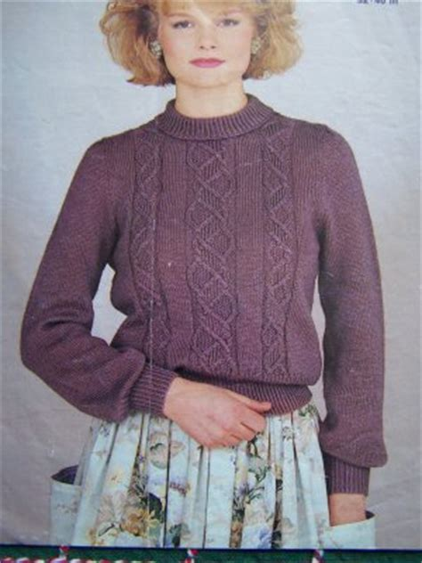 jaeger knitting patterns free jaeger knitting patterns 171 free patterns