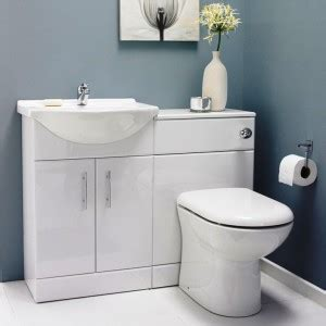 Bathroom Vanities Brton New Bathroom Burton Upon Trent Derby The Heating Expert