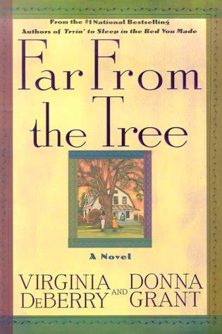 far from the tree books far from the tree by virginia deberry reviews