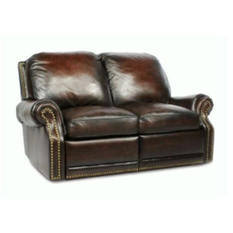oversized reclining loveseat best 20 loveseat recliners ideas on oversized