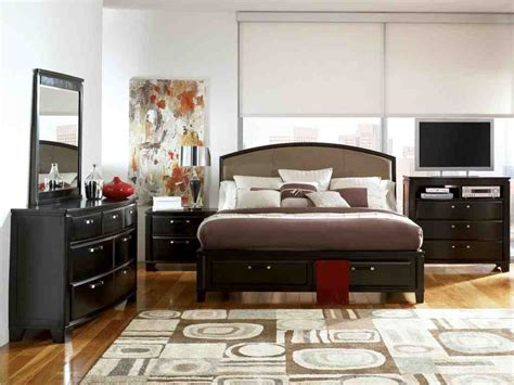 ashley home furniture bedroom sets ashley furniture bedroom suites decor ideasdecor ideas