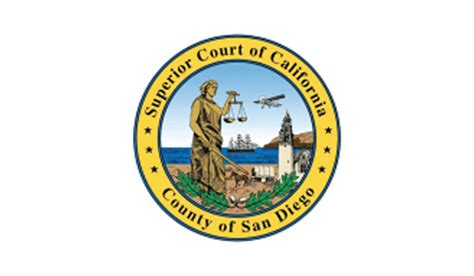 County Of San Diego Superior Court Search Literacy The K 12 Civics Curricula Mock Trials