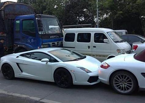 truck lamborghini truck vs lamborghini vs porsche vs rolls royce phantom