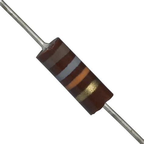 digikey resistors of183je ohmite resistors digikey