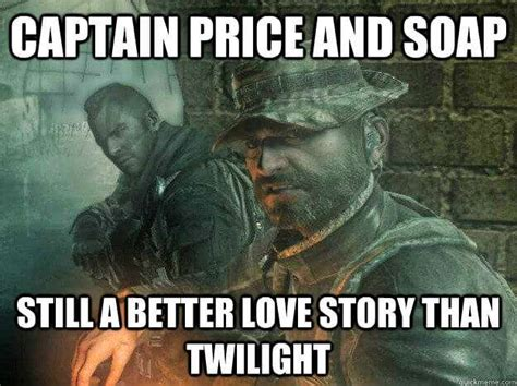 Funny Game Memes - 10 funny game memes that perfectly describes a gamer s life