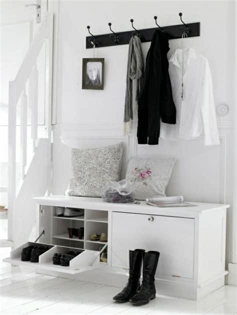Sitzbank Flur Garderobe by Die Besten 17 Ideen Zu Flur Gestalten Auf Ikea