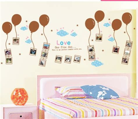 Wall Sticker Balon Uk 60x90cm 26 best silver charms images on pup