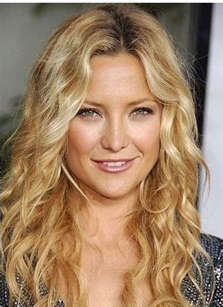 perm losing curl loose perm hair and makeup pinterest
