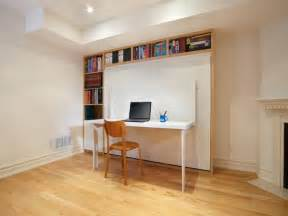 Murphy Bed Plans White Bedroom Murphy Bed Desk Plans Tips Before Building A Murphy Bed Murphy Bed Desk Bed Combo