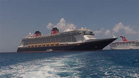 cayman island cruise disney cruise line of call grand cayman