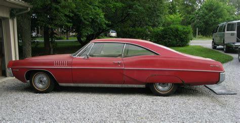 1967 pontiac 2 2 for sale image gallery 1967 pontiac 2 2