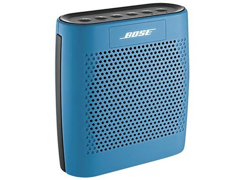 Soundlink Electric Humidifier Electric Drying Aid200tpengering bose soundlink color bluetooth speaker blue