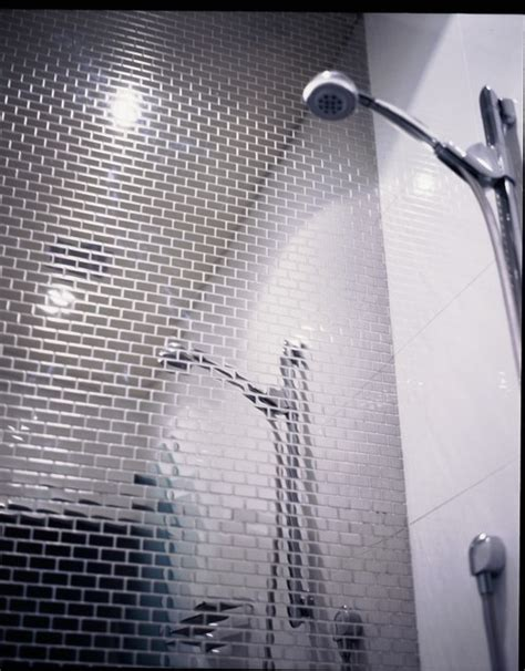 sydney bathroom tiles alloy metal tiles sydney bathroom contemporary bathroom sydney by alloy