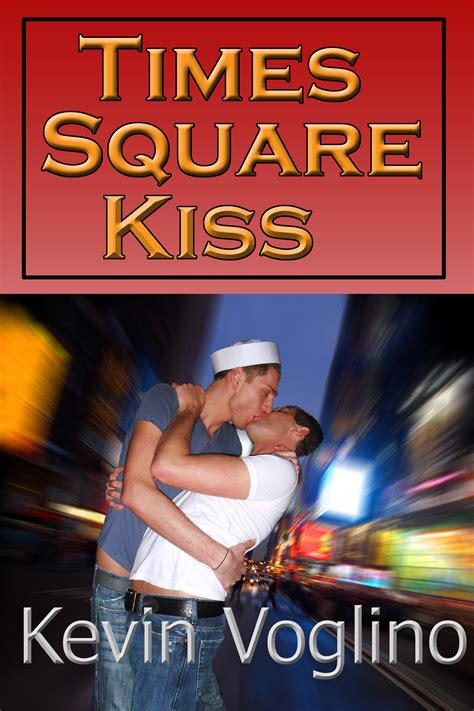 Book Review The In Times Square By Paullina Simons by Times Square Coffee Time More