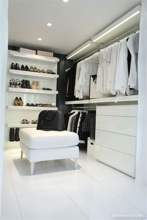 vestidor habitacion ikea pin de ashley gresham en future home pinterest cl 243 set