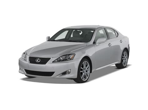 lexus sedan 2008 2008 lexus is250 reviews and rating motor trend