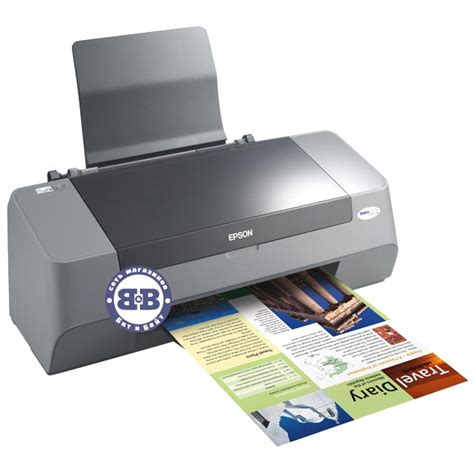 free download resetter epson l100 darycrack free download printer epson l100 driver priorityrain