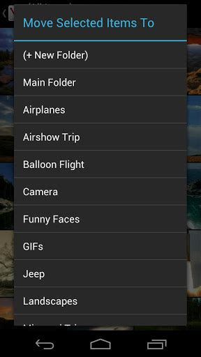 vaulty pro apk vaulty stocks for android