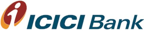 icici bank international branches icicibank towers