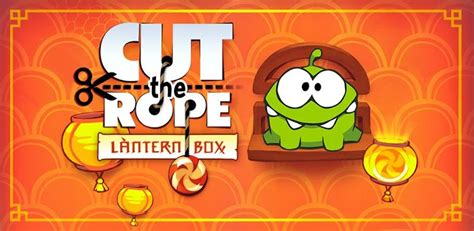 cut the rope 2 apk cut the rope wallpaper 187 filechoco