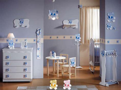 Decoracion Para Cuartos De Bebes | decoracion cuartos para bebes google search bebes