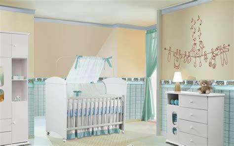 como decorar cuarto de bebe dicas para a decora 231 227 o do quarto de beb 233