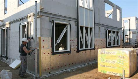 bieden op een woning swk en bouwgarant bieden garantie op energieprestatie