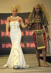 African wedding dresses queen of the brides