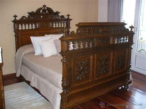 camas antiguas de madera camas antiguas buscar con google casas y decoraci 211 n