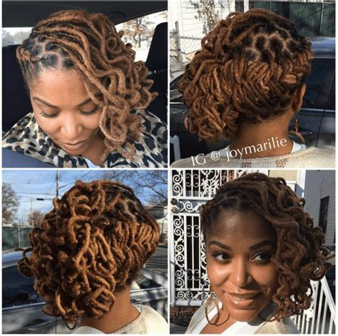 how to wear protective hairstyle on dreads 9463 best lovely locs head wraps images on pinterest