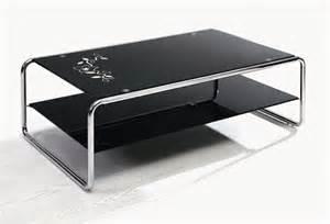 the best design simple cheap modern coffee tables modern