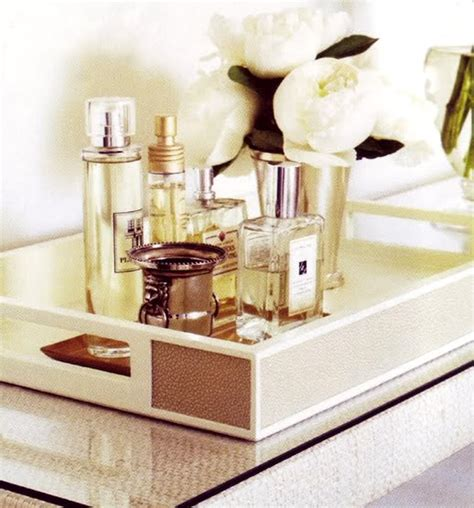 boudoir dressing room ideas style boudoirs walk in wardrobes closets dressing rooms part 1