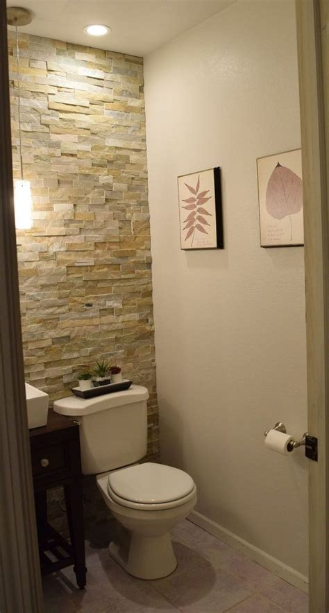 Basement Bathroom Renovation Ideas Half Bath Renovation Half Baths