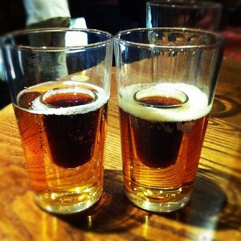 whisky z energy drink top 10 jagermeister drinks with recipes