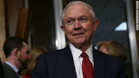 jeff sessions staff trump angry and frustrated at staff over sessions fallout