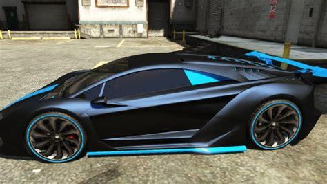 Gta 5 Schnellstes Auto Zentorno welche farben sind das gta 5 zentorno computer