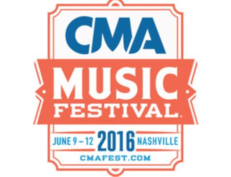 country music festivals tennessee 2014 cma music festival wikipedia