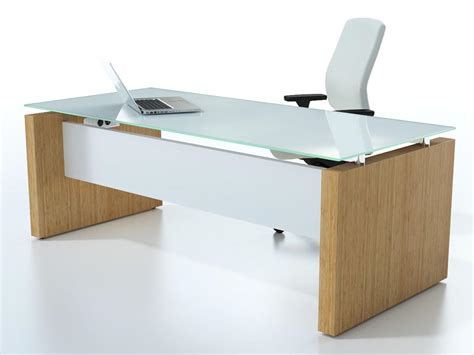 glass executive desk office furniture executive office with glass top crowdbuild for