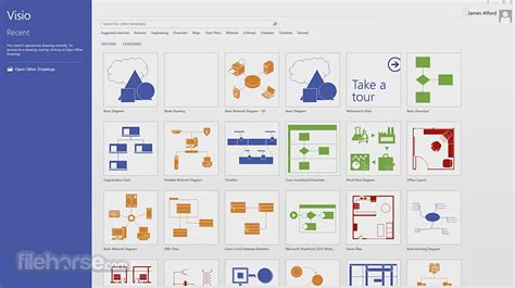 ms visio microsoft visio professional 2016 retail for