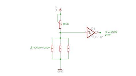 pcb trace current sense resistor current sense resistor wiki 28 images shunt resistor high current 28 images current sense
