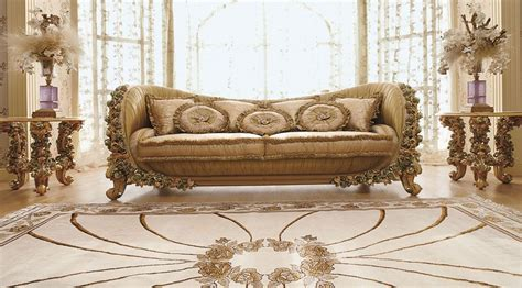 riva mobili d arte bouquet di riva mobili d arte divani