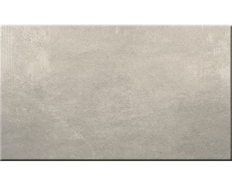 feinsteinzeug fliesen grau 30x60 feinsteinzeug bodenfliese cuprum grau 30x60 cm bei