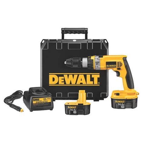 dewalt charger repair dizzy try how to repair dewalt battery charger