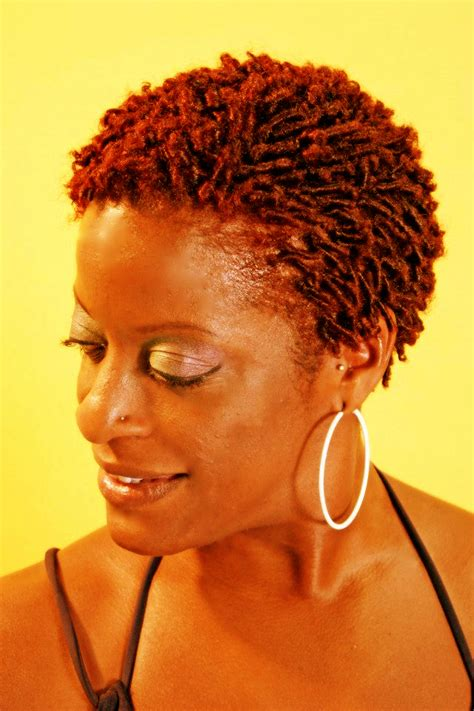 coil hairstyles natural hair coils by urban nature black women natural hairstyles