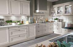 küchen bad salzuflen 220 ber 1 000 ideen zu nobilia auf nobilia