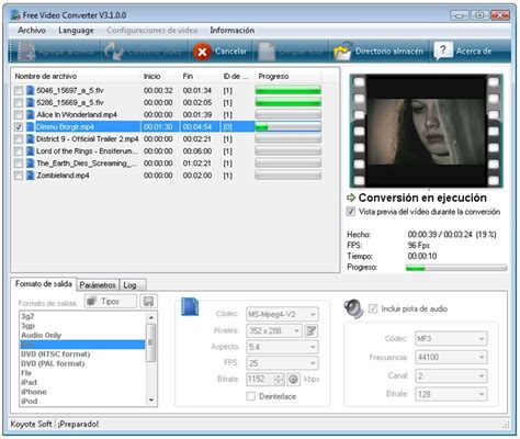 jpg format converter free download записи блога software castle