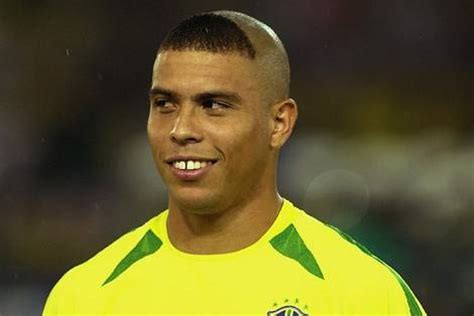 celebrities hair cutting games ronaldo worst celebrity haircuts and hairstyles ever